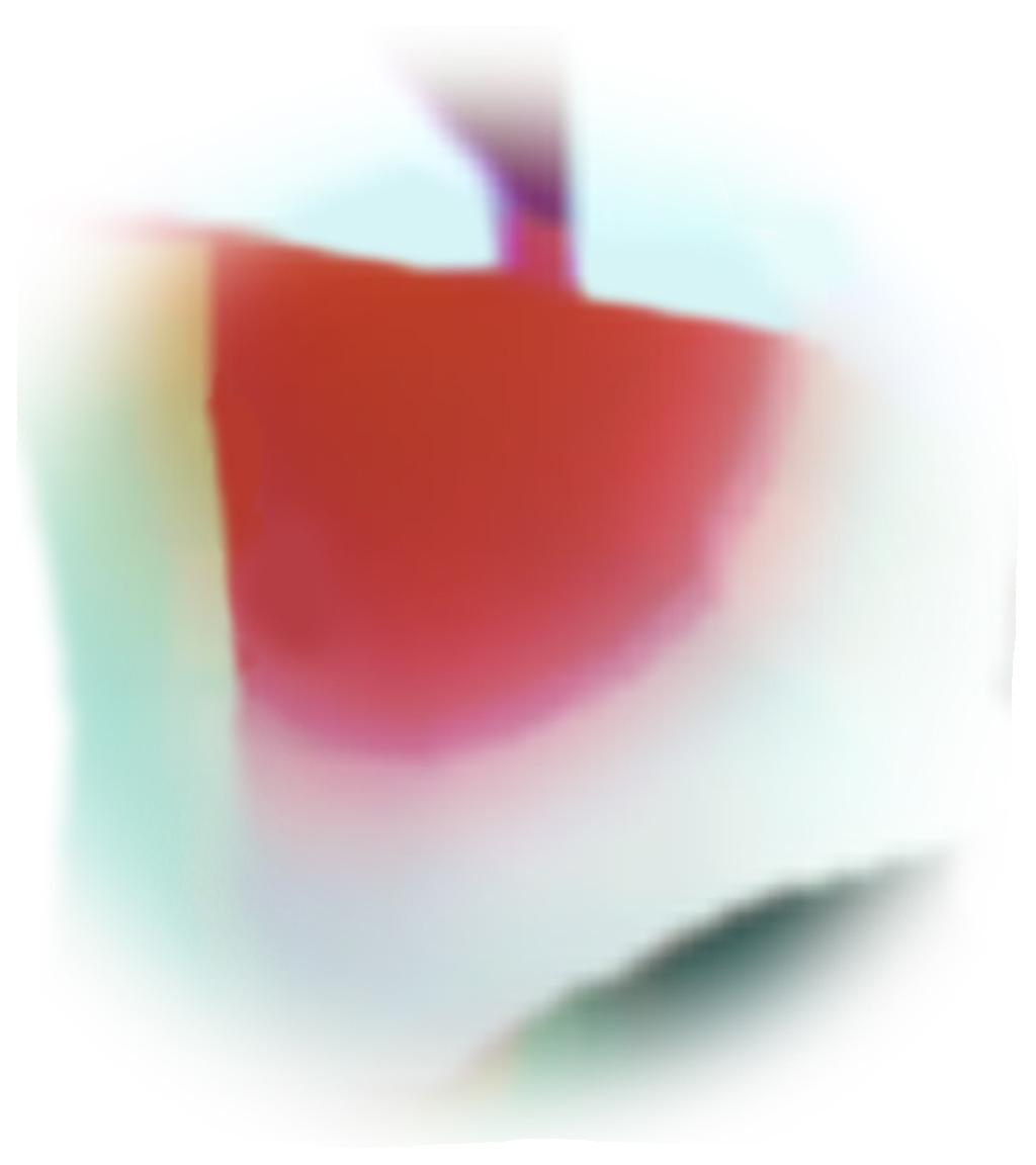 microcosmos_cuerpo2