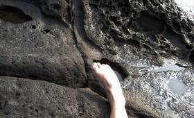 De la Piedra a la Carne